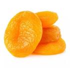 Dilşeker Şekerpare 250 gr Kuru Kayısı