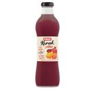 Dimes 700 ml Karışık Meyve Suyu