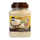Diresa 1 kg Basmati Pirinç