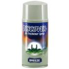 Discover Breeze 320 ml Oda Kokusu