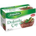 Doğadan Dokuzlu 34 gr Çay