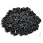 Dogalhane 250 gr Çekirdeksiz Özbek Siyah Üzüm