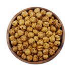 Doğan'ın Lezzeti 500 gr Sarı Leblebi
