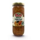 Doğbes 300 gr  Şekersiz Portakal Reçeli