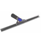 Doğuş 26 004 25 cm Metal Camsil