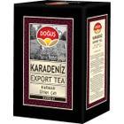 Doğuş Export 3 kg Karadeniz Çayı