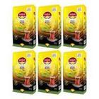Doğuş Geleneksel Rize Çayı 6x1100 gr Siyah Çay