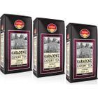 Doğuş Karadeniz Export 3x1 kg Çay