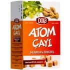 Dola 135 gr Ihlamur Atom Çayı