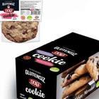 Dola Glutensiz Cookie Yaban Mersini 50 Gr 6 Adet - Damla Çikolatalı 50 Gr 6 Adet