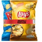 Doritos  132 gr Lays Ruffles Cips
