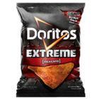 Doritos Extreme 119 gr Süper Boy Cips