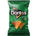 Doritos Party Boy Taco 164 gr Cips