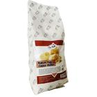 Dr. Gusto 1 kg Kakao Yağı