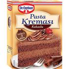 Dr. Oetker 156 gr Kakaolu Pasta Kreması