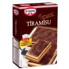 Dr. Oetker 355 gr Tiramisu