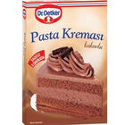 Dr. Oetker Kakaolu 150 gr Pasta Kreması