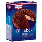 Dr. Oetker Kostebek Pasta