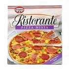 Dr. Oetker Ristorante Mista 320 gr Pizza