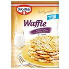 Dr. Oetker Waffle