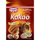 Dr.Oetker 100 gr Kakao