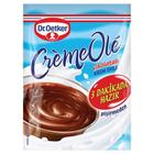 Dr.Oetker 125 gr Çikolatalı Creme Ole