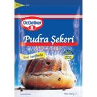 Dr.Oetker 12x150 gr Pudra Şekeri