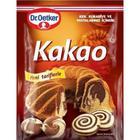 Dr.Oetker 50 gr Kakao