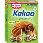 Dr.Oetker 70 gr Glutensiz Kakao