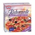 Dr.Oetker Ristorante Mista 600 g Mini  Pizza
