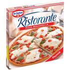 Dr.Oetker Ristorante Mozarella 325 gr Pizza