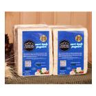 Dupnisa Çiftliği 3 kg Vakumlu Tam Sert İnek Peyniri