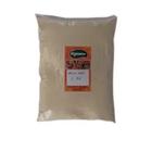 Egemen Baharat 1 kg Mısır Unu