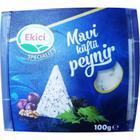 Ekici 100 gr Mavi Küflü Peynir