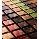 Elit 200 gr Bohem Madlen Çikolata