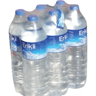 Erikli 6x1,5 lt Su