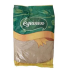 Erkan Egemen 1 kg  Karabiber