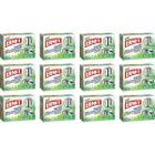 Ernet 100x12 gr Temizlik İçin Limon Tuzu