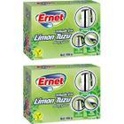 Ernet 100x2 gr Temizlik İçin Limon Tuzu