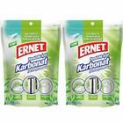 Ernet 2x1.5 kg Temizlik Karbonatı