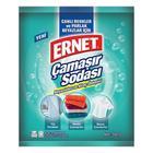 Ernet 500 gr Çamaşır Sodası
