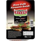 Erşan 400 gr Dana Fermente Kasap Sucuk