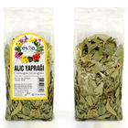 Esila 40 gr Alıç Yaprağı