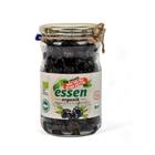 Essen 660 cc Organik Yağlı Sele Süper Siyah Zeytin