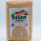 Essen 750 gr Organik Köftelik Bulgur