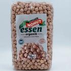 Essen 750 gr Organik Nohut