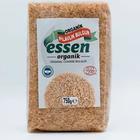 Essen 750 gr Organik Pilavlık Bulgur