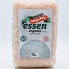 Essen 750 gr Organik Pirinç