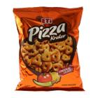 Eti Baharatlı 76 gr Pizza Kraker