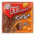 Eti Canga 6x60 gr Çikolata